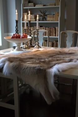 Reindeer-hide600-ox