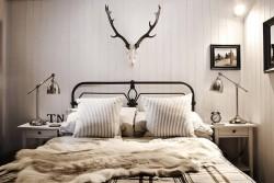 original_reindeer-skin-rug copy