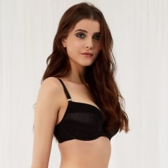 Persephone Bra - DD+ Cup Sizes