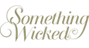 Something Wicked Eve Mini Brief
