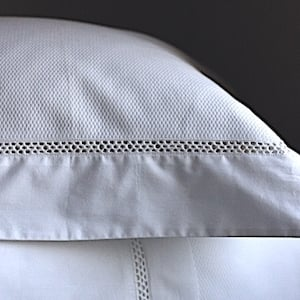 Emilie 220TC 100% Cotton Percale