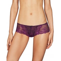 Sofia Culotte Brief