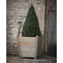 Kingham Planters - Large & Small