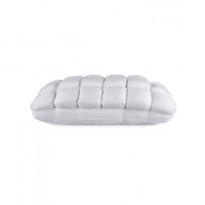 LX Luxurious Organic Bamboo 24 Pocket Pillow