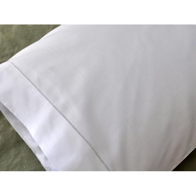 Portofino Linen Union 55% Linen/45% Cotton House Wife Pillow Case