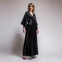 02203d5940 Natural Organic Robes