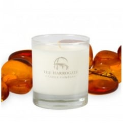 Luxury Mood Aromatherapy Candles 30cl