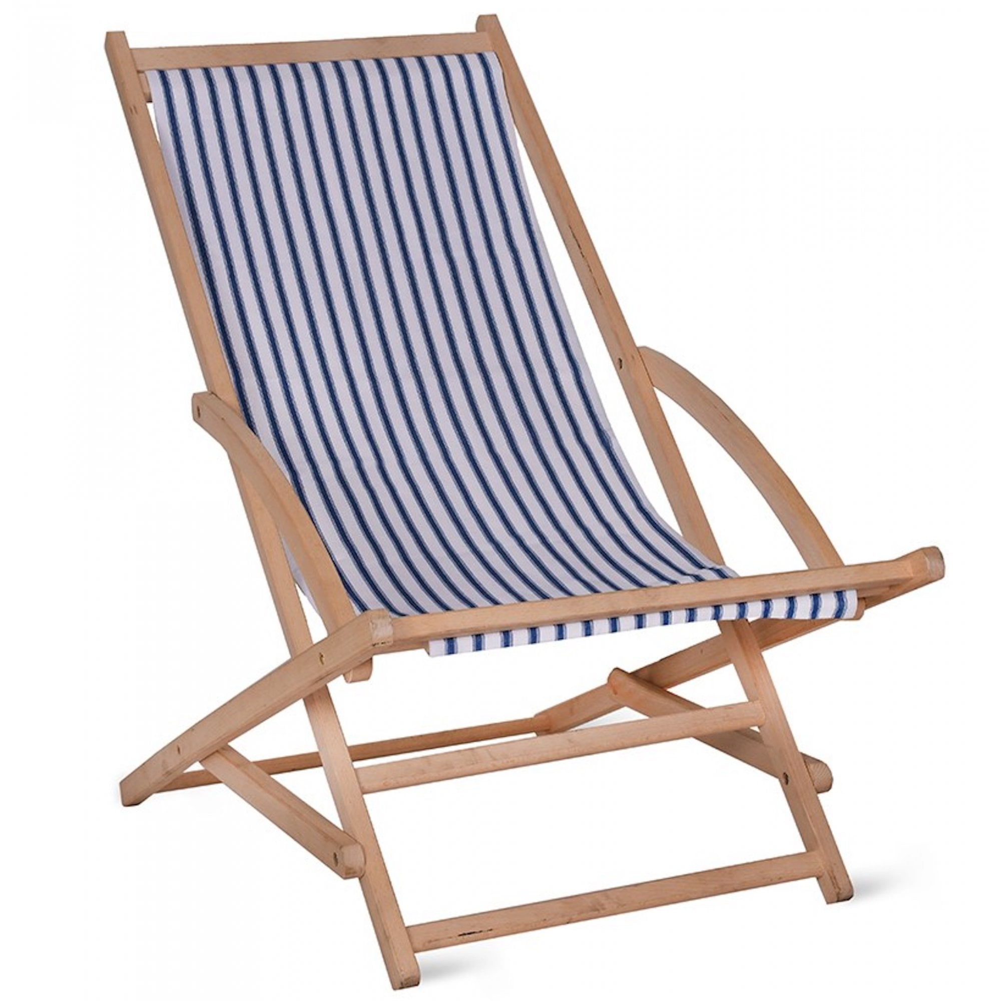 Traditional Rocking Deck Chair Home, Rocking Deck Chair Uk